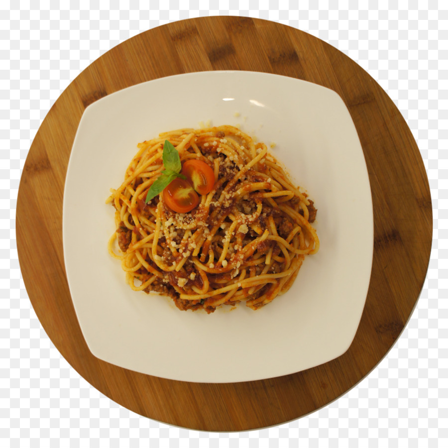 clip art transparent library Chinese plate pasta transparent. Noodles clipart european food