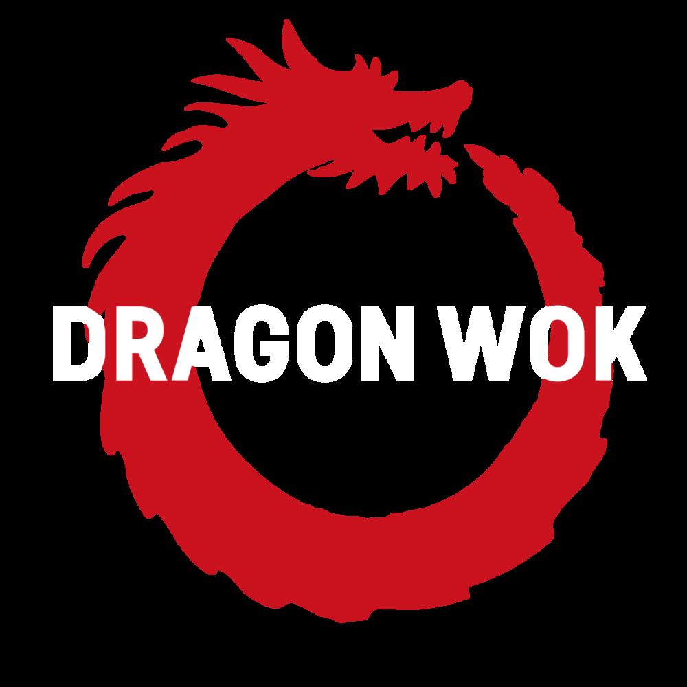 graphic royalty free download Dragon Wok