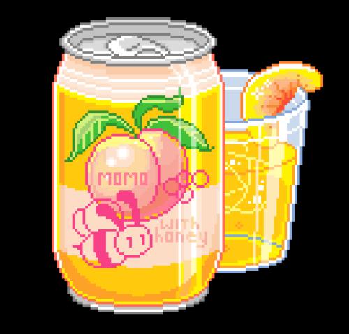 clip art royalty free download transparent pixel food