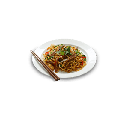 svg library Chinese Food transparent PNG images