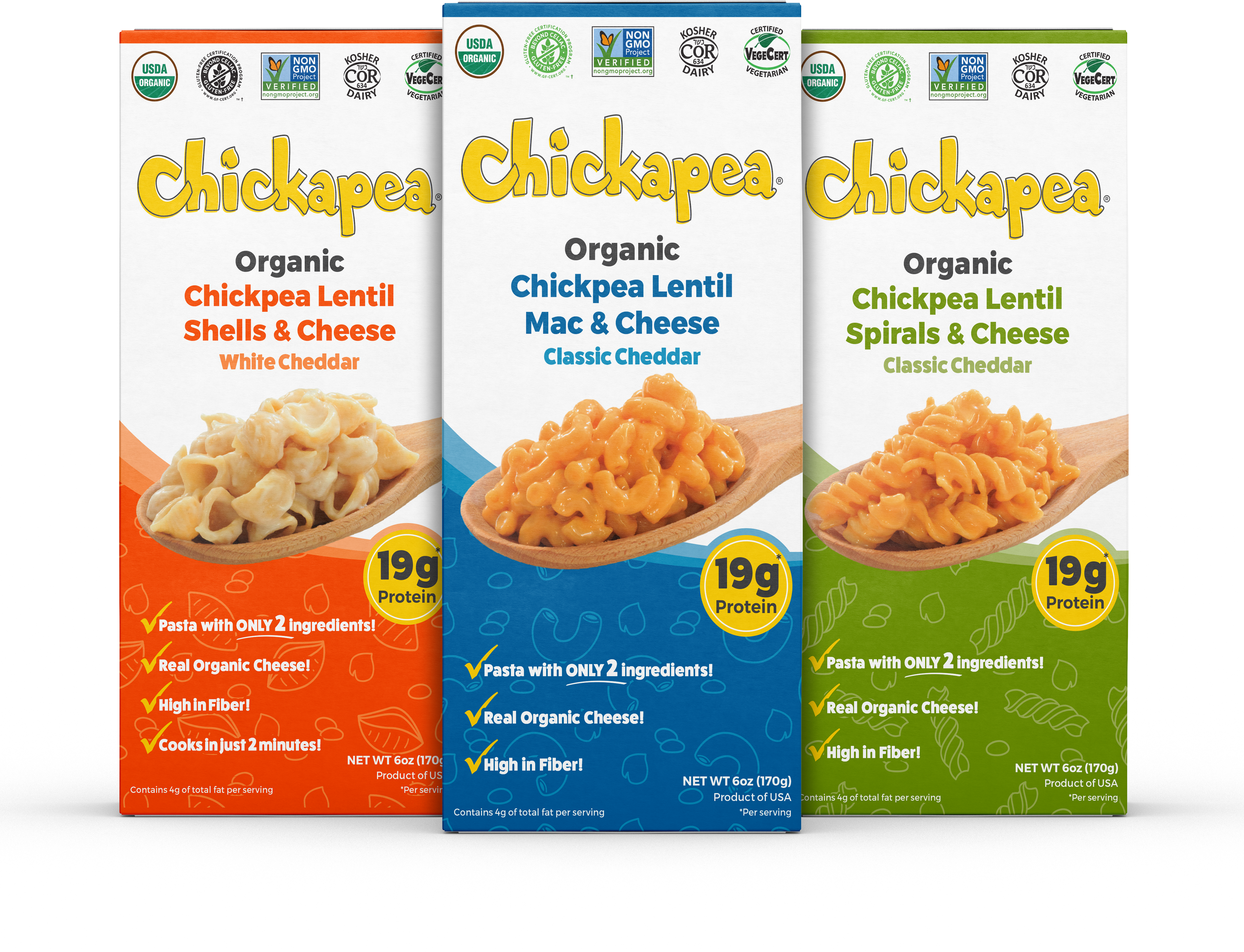 banner free stock Noodles clipart mac cheese noodle. And chickapea pasta usa.