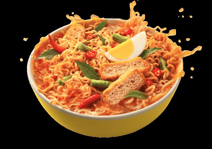 clip transparent Noodles clipart maggi noodle