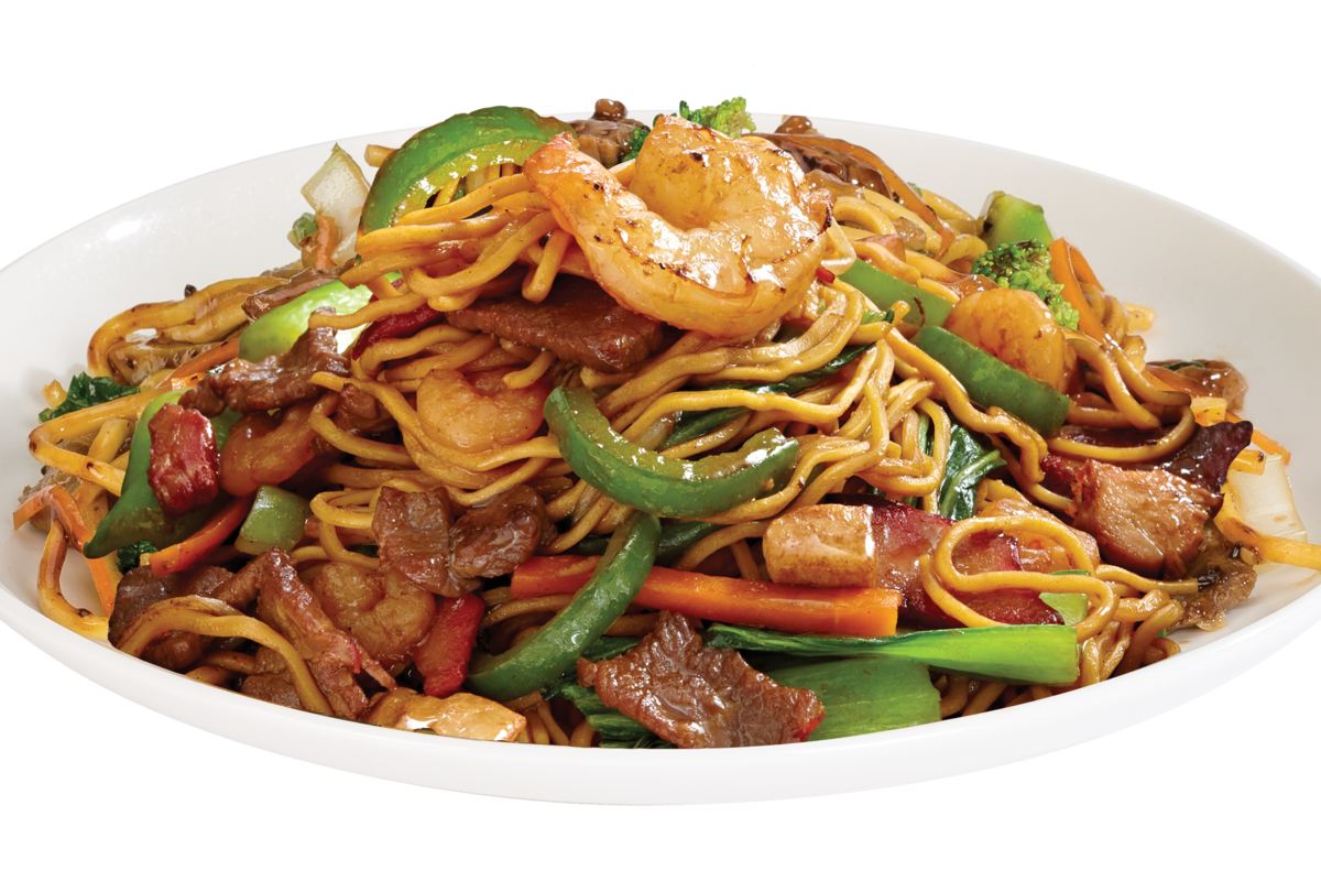jpg free stock Noodle PNG Image