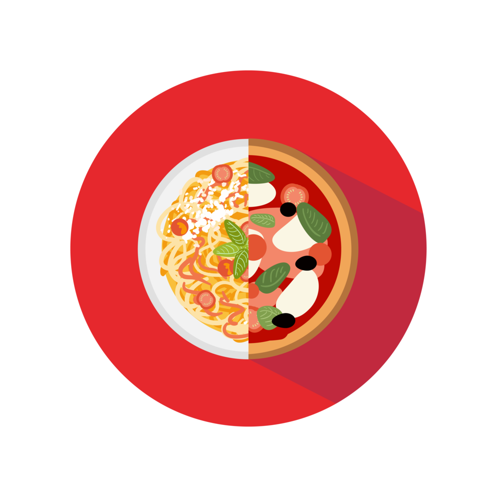 picture download noodles clipart pasta night #81500245