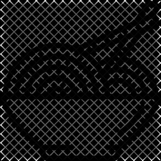 clip transparent library Ramen Drawing at GetDrawings
