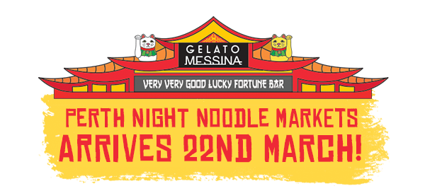 freeuse download Noodle clipart stall