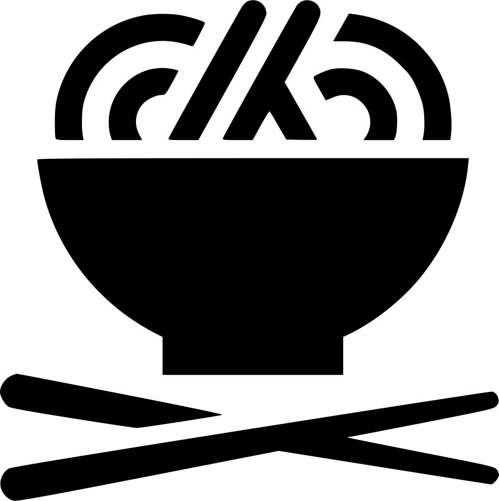 image transparent stock Noodles Svg Png Icon Free Download