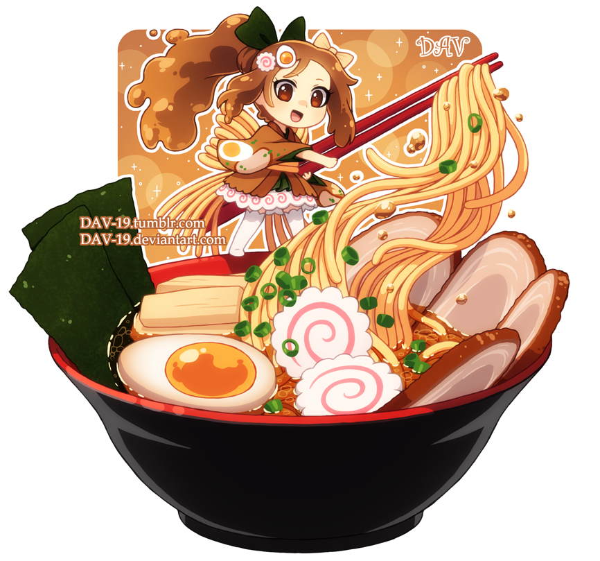 clipart transparent library noodles drawing noodle soup #100455264