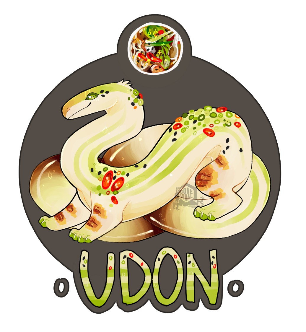 clip art freeuse stock noodle drawing udon #100444263