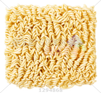 svg free Ramen transparent. Stock photo of noodles.