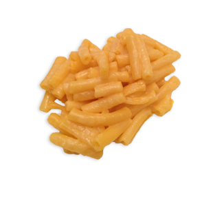 vector royalty free download Mac N Cheese PNG Transparent Mac N Cheese