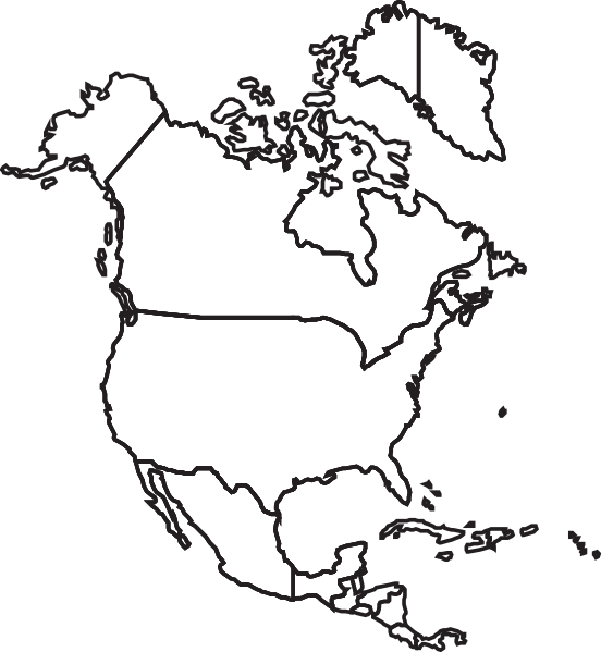 freeuse library  collection of north. Usa svg line drawing