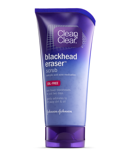 clipart freeuse library Blackhead Eraser