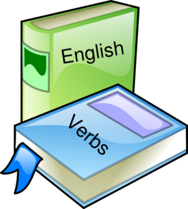 image transparent Vector books clipart. Note book free on