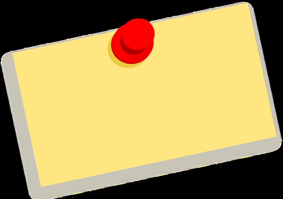 png transparent stock Public Domain Clip Art Image