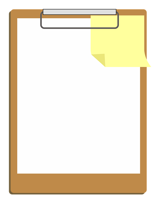 vector transparent library Clipboard clip antique. Free photo white design
