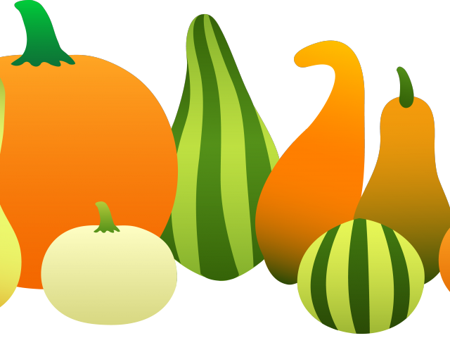 clipart library download Gourd free on dumielauxepices. Squash clipart november.