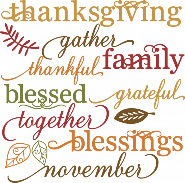 image freeuse library Thanksgiving Church Clipart religious thanksgiving clipart kid