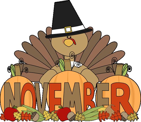 vector transparent stock Free download clip art. November clipart