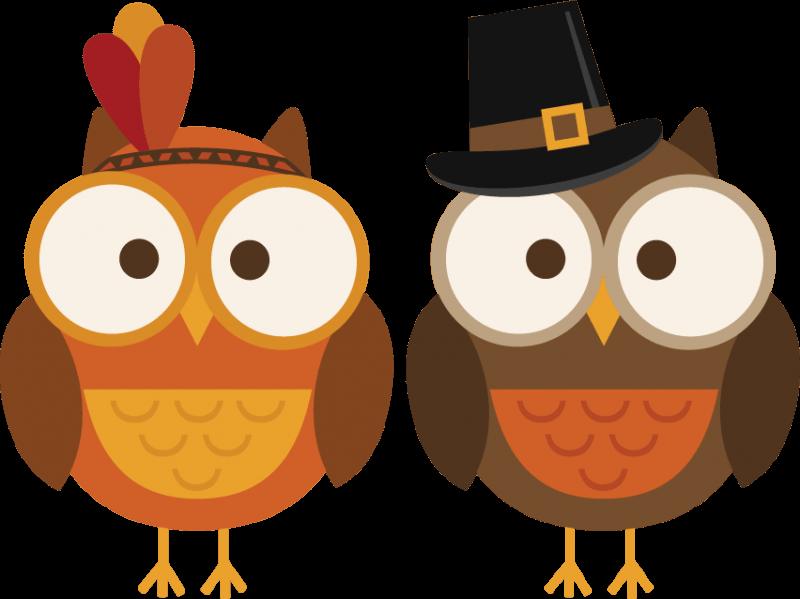 png transparent stock November owl clipart