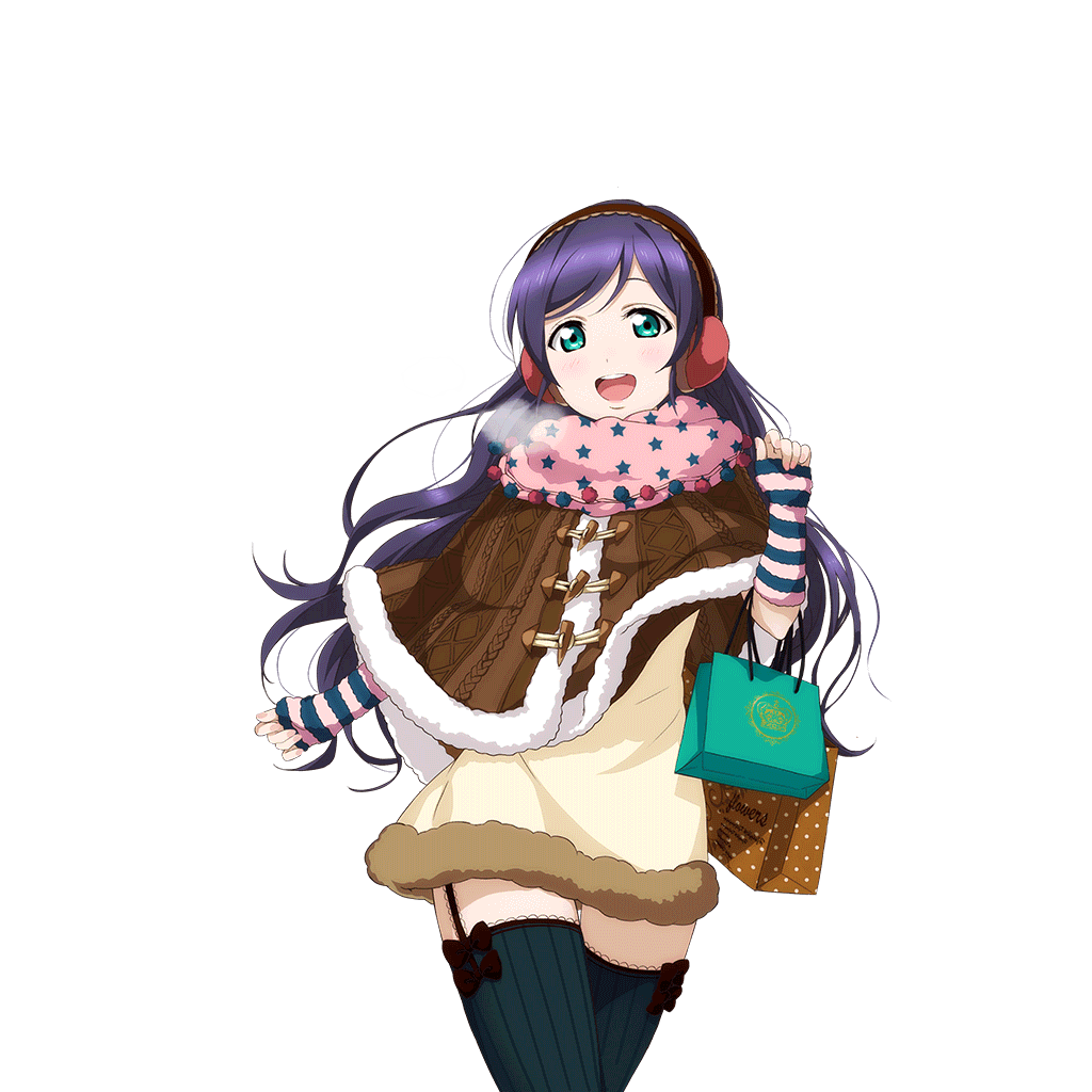 picture download School Idol Tomodachi