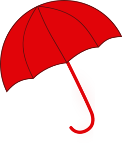 clip transparent download Np Umbrella Clip Art at Clker