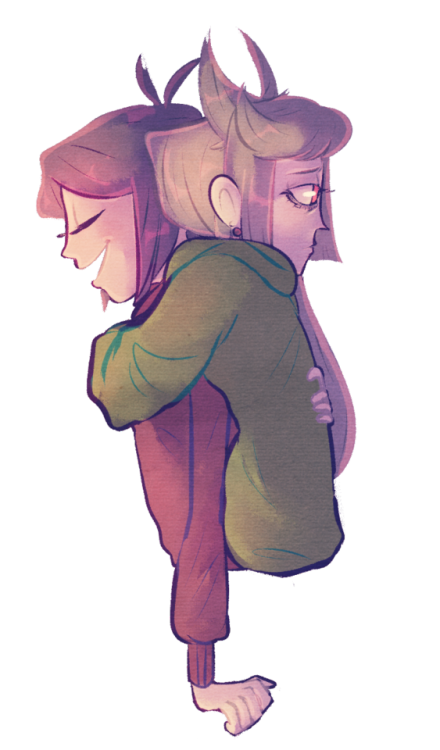 picture transparent i have no idea how to draw poses