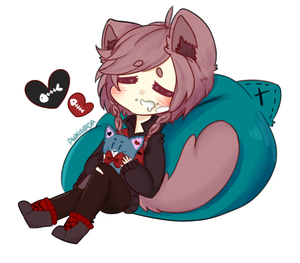 svg transparent download Look at all these fabulous arts of Felix