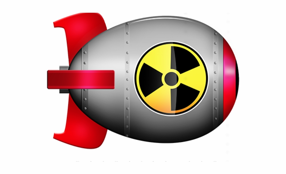 image royalty free Nuke clipart. Wallpaper blink png biohazard