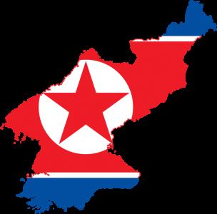 clip art free South Korea simulates attack on North
