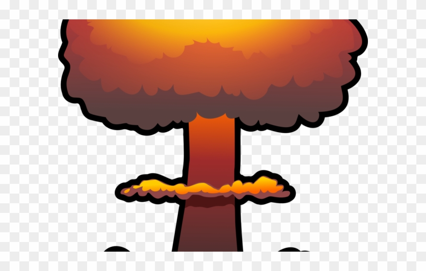 vector royalty free stock Nuke clipart tnt bomb. Transparent free for