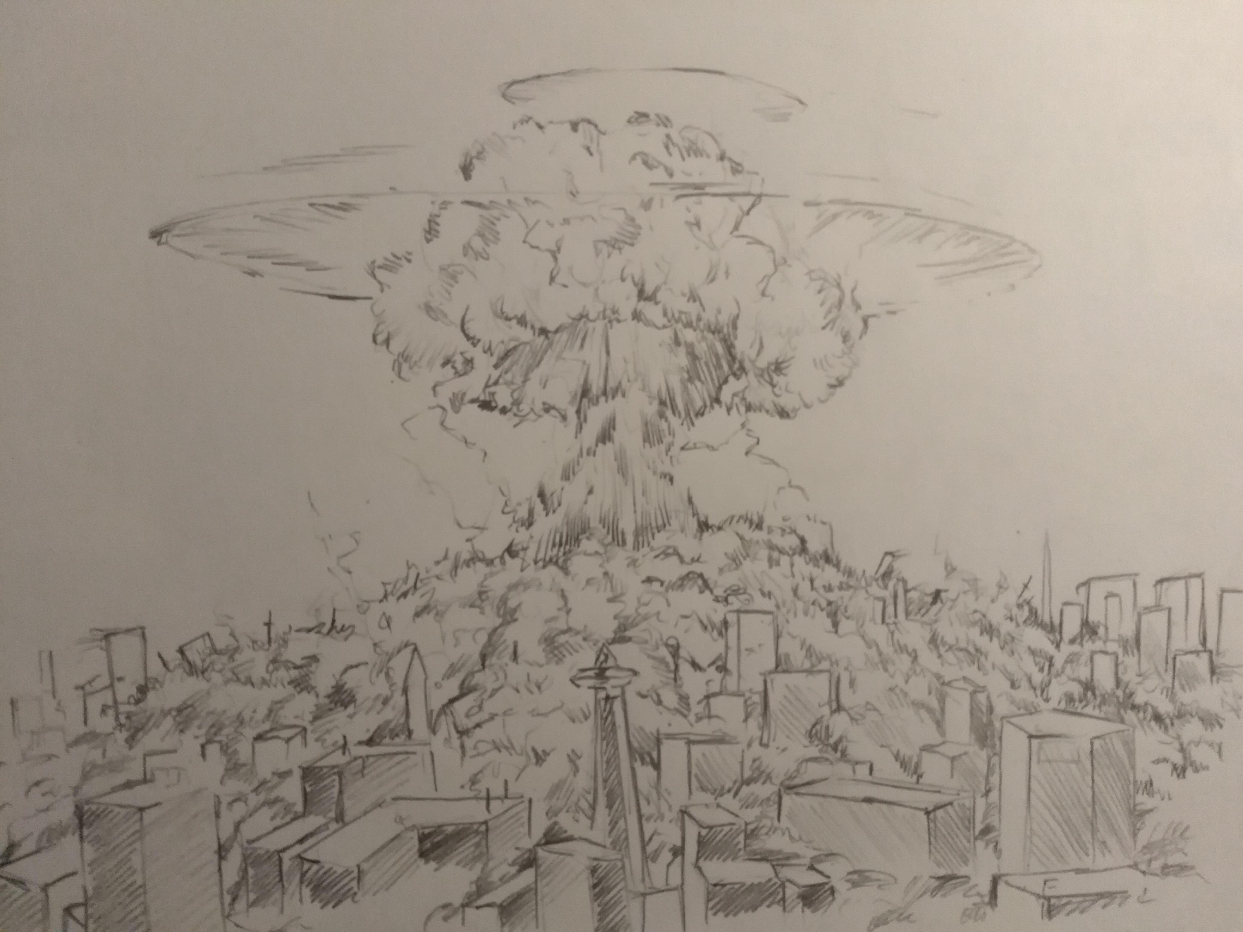 png transparent library Scene sketch . Nuke drawing