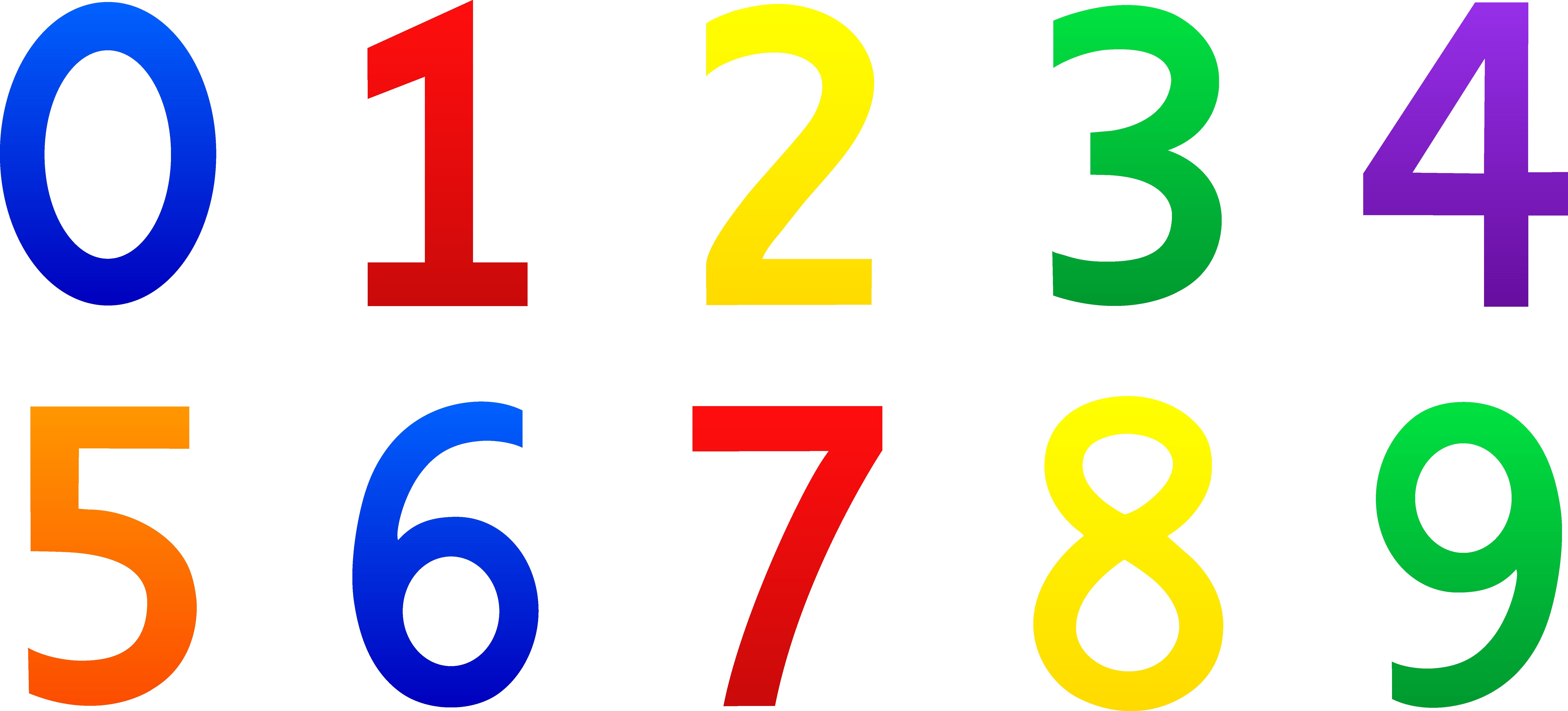 banner Games By Devon