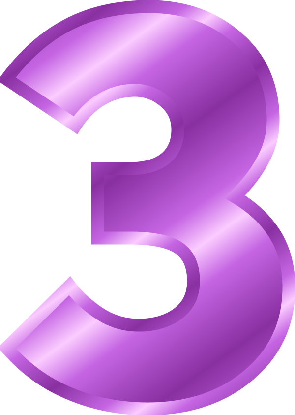 banner library library Number