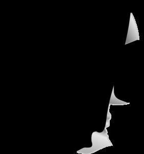 transparent download Nun Clip Art at Clker
