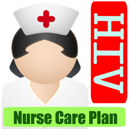 image free library Report clipart care plan