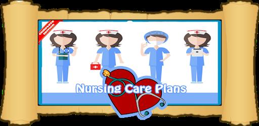 banner black and white Nursing Care Clip Art