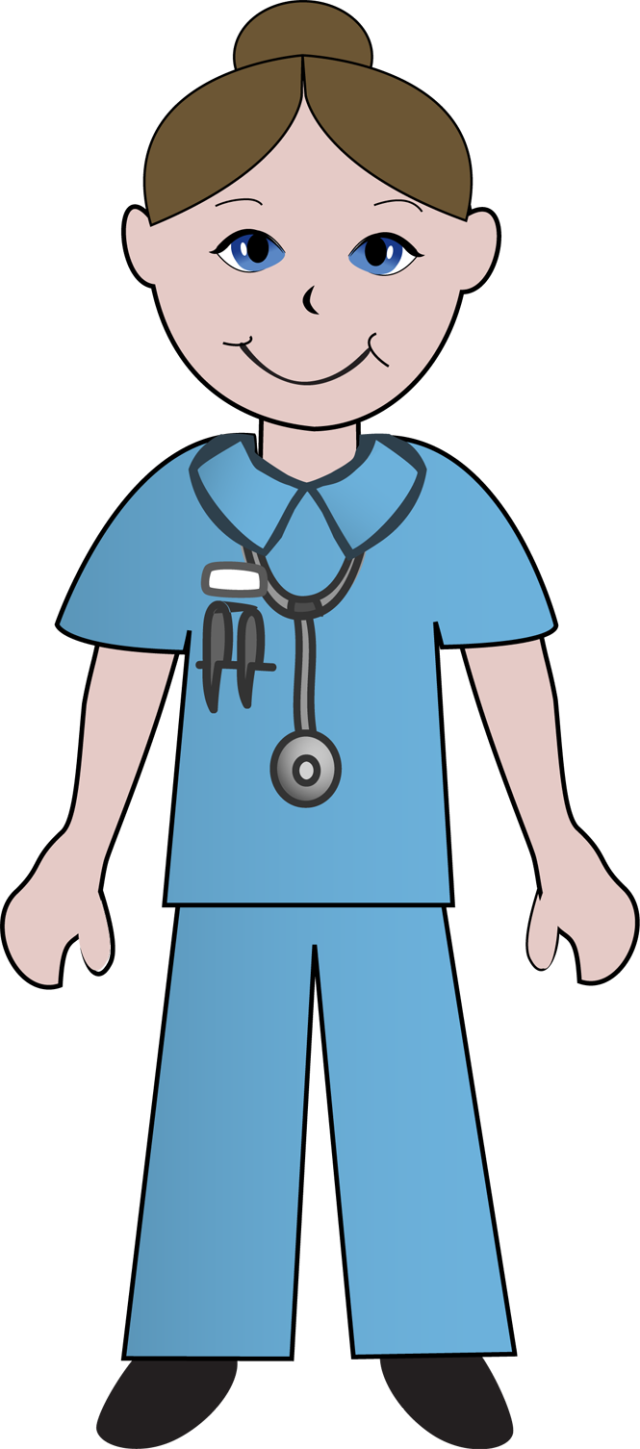 graphic royalty free library  collection of no. Nursing clipart