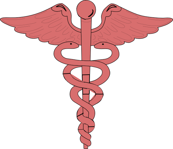 banner stock Clip art at clker. Nursing clipart
