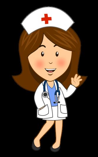 clip art download Cap clip art amazing. Nursing clipart.