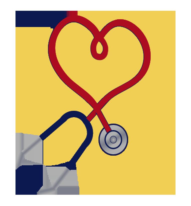 image royalty free Nursing Clip Art Lpn