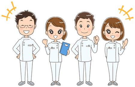 picture free stock Student portal . Nursing students clipart