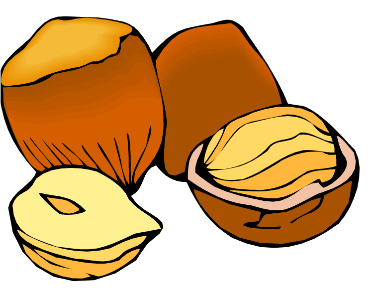 svg library Free cliparts download clip. Nut clipart