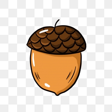 clipart library library Nut clipart. Images png format clip