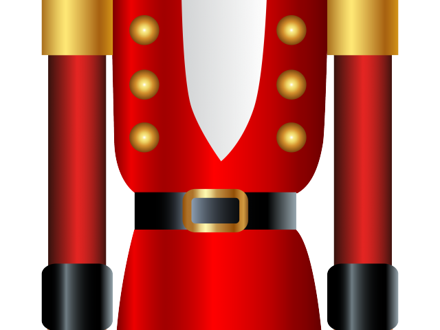 transparent library Nutcracker clipart. Cliparts free download clip