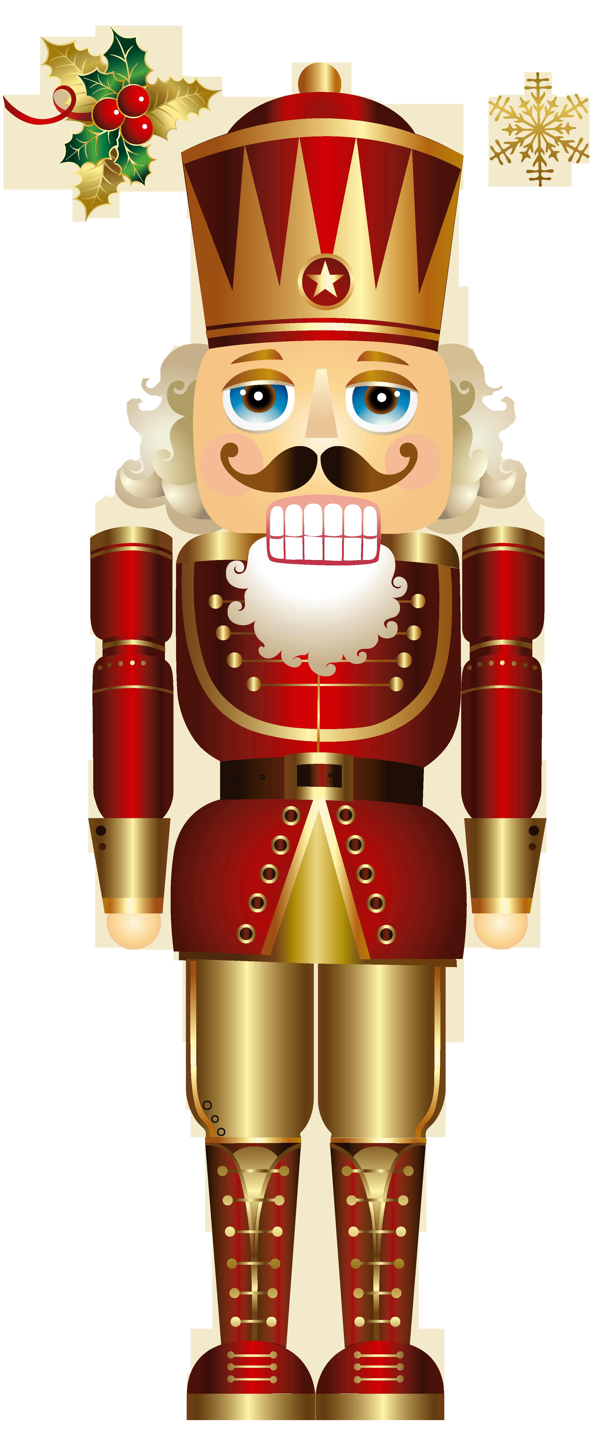 banner royalty free stock nutcracker vector face #114755653