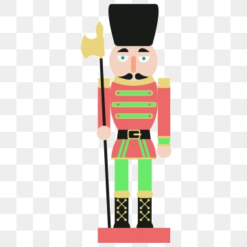 svg black and white download Toy Soldier Png