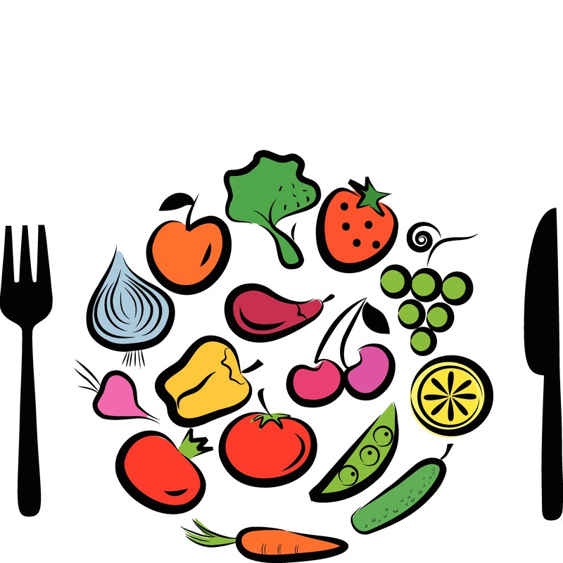 image stock Free pictures on download. Nutrition clipart