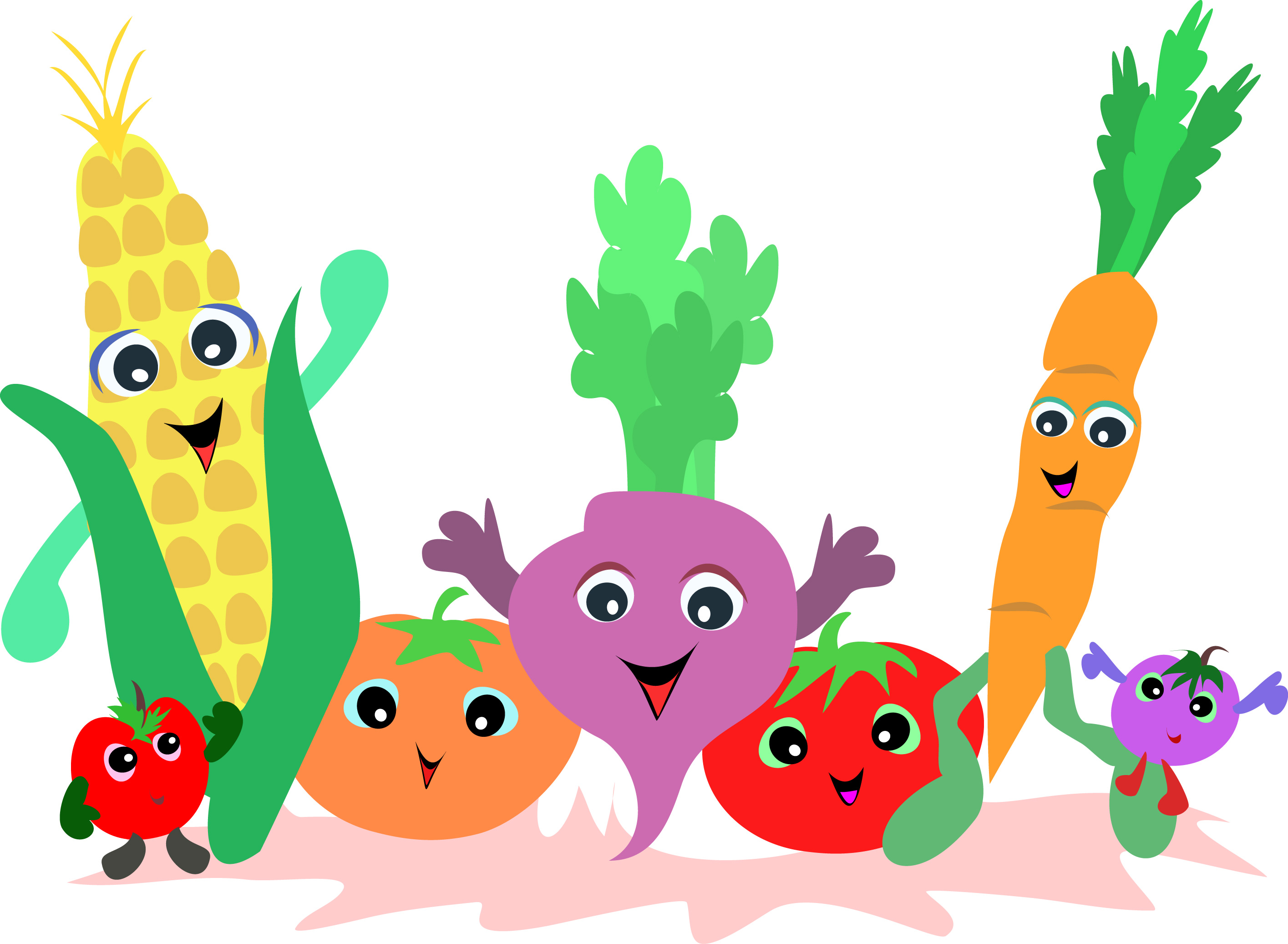 clip royalty free Free cliparts download clip. Nutrition clipart