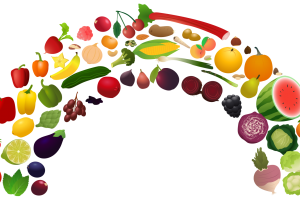 image free Great hd backgrounds for. Nutrition clipart